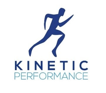 Colaboramos con Kinetic performance