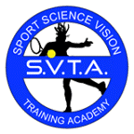 SVTA, sport science vision training academy