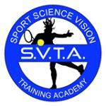 Colaboramos con SVTA, sport science vision training academy